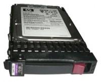 HP 442820-B21