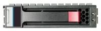 HP FM803UT