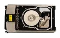 HP A6760A