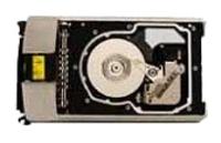 HP A7051A