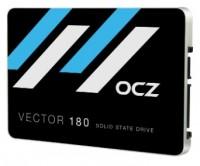 OCZ VTR180-25SAT3-120G