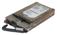 HP NB50058855