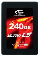 Team Group Ultra L5 240GB