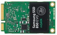 Samsung MZ-M5E500BW