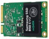 Samsung MZ-M5E120BW