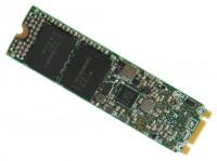 Intel SSDSCKHB080G401