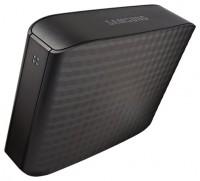 Samsung STSHX-D601TDB
