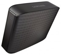 Samsung STSHX-D501TDB