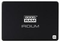 GoodRAM SSDPR-IRID-240