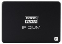 GoodRAM SSDPR-IRID-120