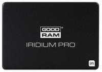 GoodRAM SSDPR-IRIPRO-960