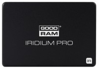GoodRAM SSDPR-IRIPRO-480
