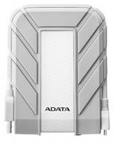 ADATA HD710A 2TB