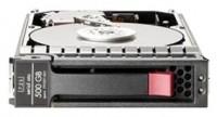 HP GB0500EAFYL