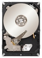Seagate ST4000VN003