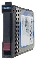 HP 797299-B21
