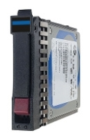 HP 802582-B21
