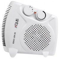Sinbo SFH-3316