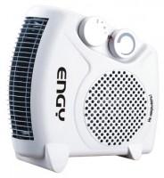 Engy EN-510
