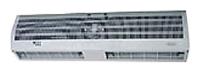 Vectra RF-3015X-3D/Y-6