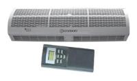Dantex RZ-1015DDN-3