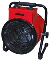 Aiken MEH 330