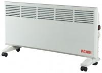 Ресанта ОК-2000