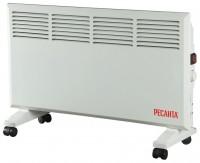 Ресанта ОК-1600