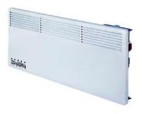 DELTA D-3002
