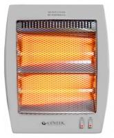 CENTEK CT-6100