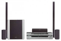 Sony HTP-2000