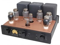 Icon Audio Stereo 40 MK IIIm KT88