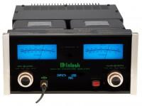 McIntosh MHA100