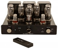 Icon Audio Stereo 40 MK III 6AS7