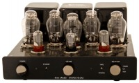 Icon Audio Stereo 40 MK III 2A3