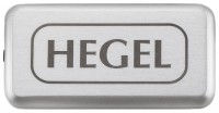 Hegel Super