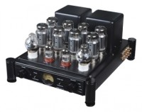 Ultimate Audio Spirit EU 120
