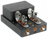 Unison Research Triode 25
