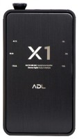 ADL X1