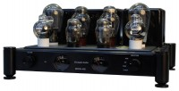 Ultimate Audio MC-300 ASE