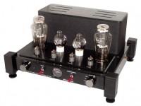 Ultimate Audio MC-845 AASE