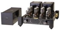 Ultimate Audio MC-34 AB