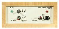 ZYX CPP-1