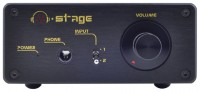 Matrix Audio M-Stage HPA-1