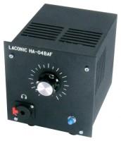 Laconic HA-04BAF