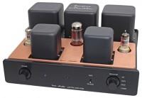 Icon Audio LA5 TX Pre Amplifier