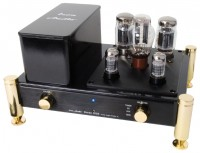 Icon Audio Stereo 20 SE