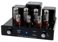 Icon Audio Stereo 25 MK II