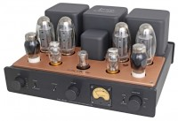 Icon Audio Stereo 60 MK IIIm