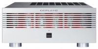 Copland CTA506